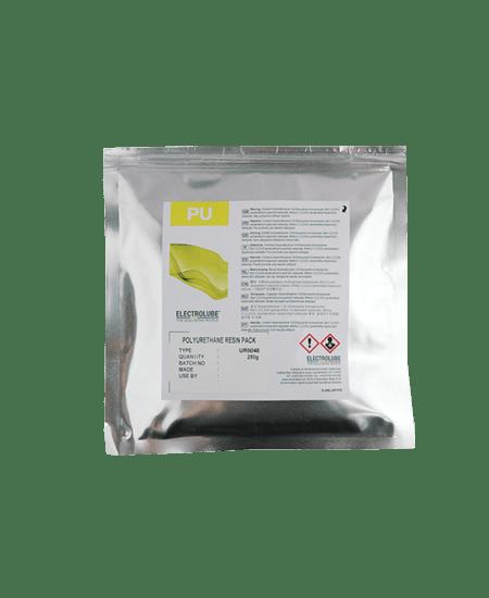 UR5048 Soft / Digoutable Polyurethane Potting Compound Thumbnail