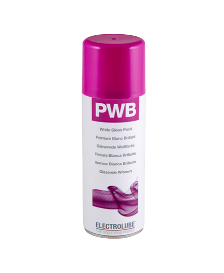 PWB - PBB - PJB - PRB - PNB High Gloss Paints Thumbnail