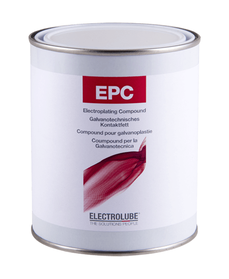EPC Electro-Plating Compound Thumbnail