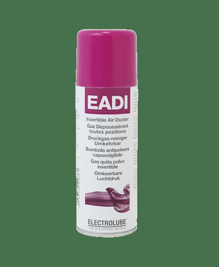 EADI200  Non-Flammable Air Duster Thumbnail