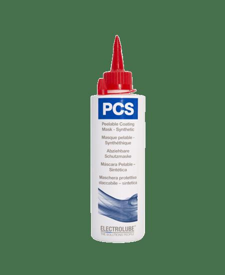 PCS Synthetic Peelable Coating Mask  Thumbnail