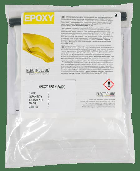 ER6002LV LED Epoxy Resin Thumbnail