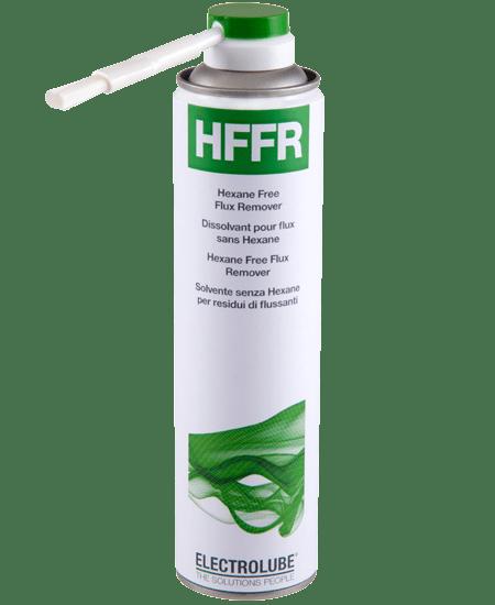 HFFR  Hexane Free Flux Remover Thumbnail