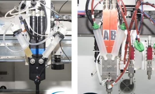 Two Component (2K) Conformal Coatings Put To The Test Article Image