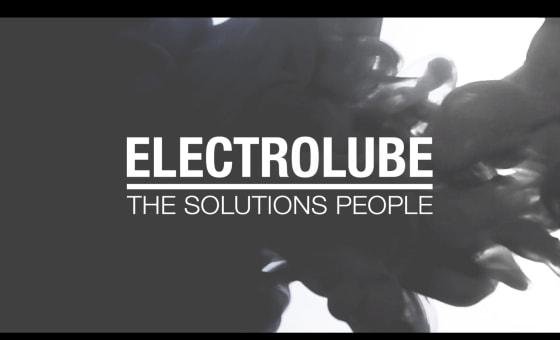 亚博平台APPElectrolube的企业宣传片2019特色图片