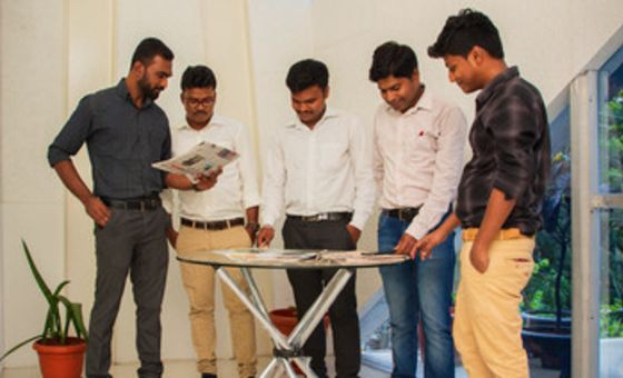 Electrolube to Host Electronics Protection Technology Day in India featured image
