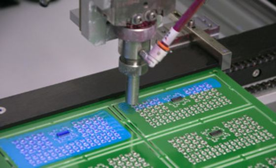 Conformal Coatings: An Evolving Science featured image