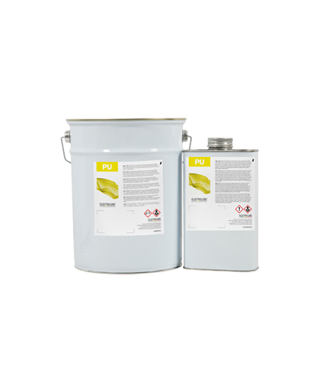 UR5041 High Water Resistant Polyurethane Potting Compound Thumbnail