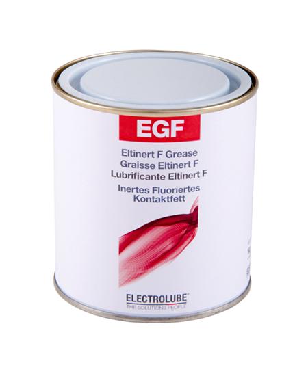 EGF EGF Eltinert F Grease Thumbnail