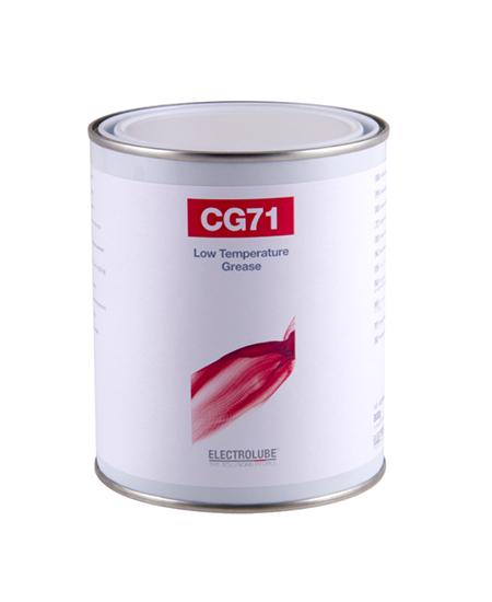 CG71 Contact Grease Thumbnail