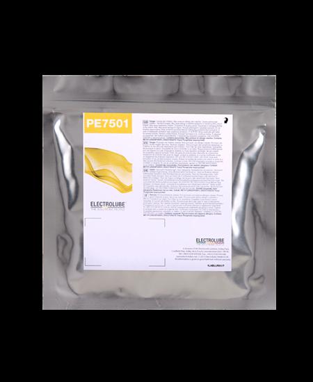 PE7501 Isocyanate Free Polyester Resin Thumbnail