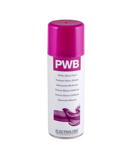 PWB - PBB - PJB - PRB - PNB High Gloss Paints Thumbnail