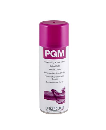 PGB/PGM Galvanising Spray Thumbnail