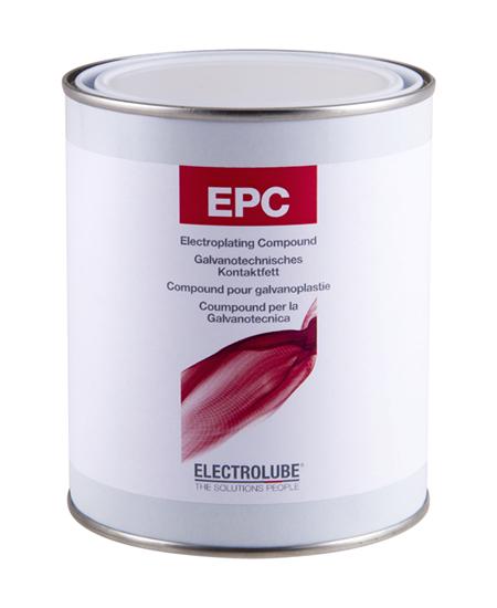 EPC Electro-Plating Compound Thumbnail
