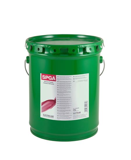 SPGA SPGA Special Plastic Grease Adhesive Thumbnail