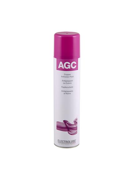 AGC  Copper Anti-seize Fluid Thumbnail