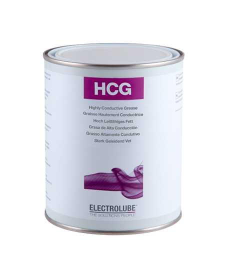 HCG Highly Conductive Grease Thumbnail