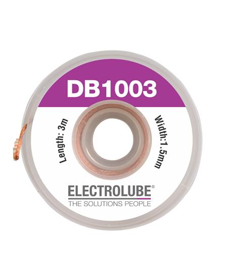 DB1003/DB2003 Desolder Braid Thumbnail