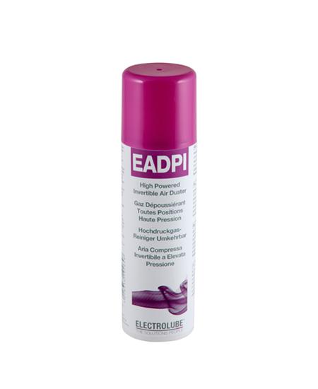 EADPI Invertible Air Duster Plus Thumbnail