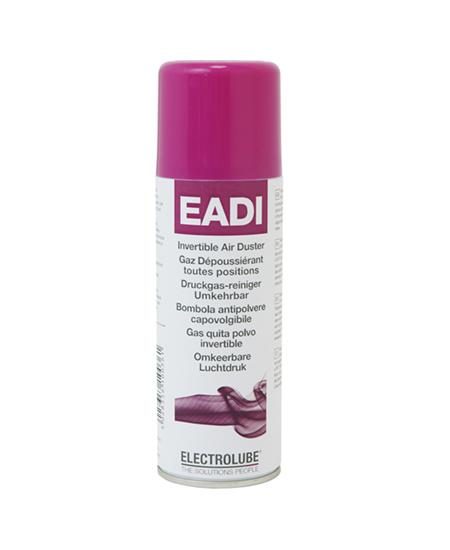 EADI250 Flammable Invertible Air Duster Thumbnail