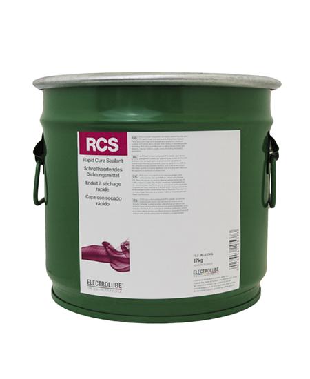 RCS Rapid Cure Sealant Thumbnail