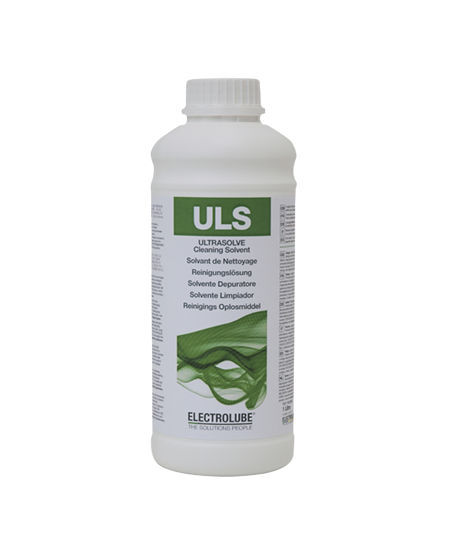 ULS Ultrasolve Cleaning Solvent Thumbnail
