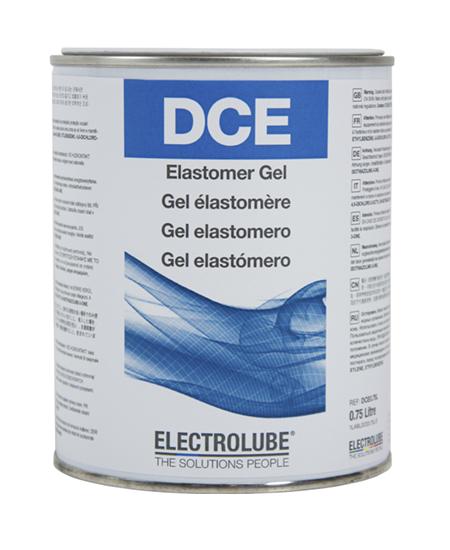 DCE Elastomer Gel Thumbnail