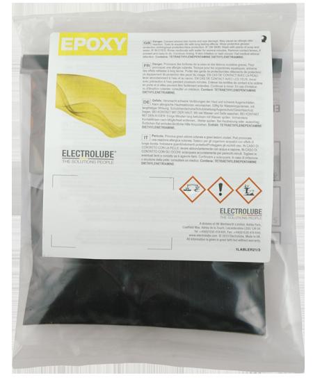 ER2183 Thermally Conductive Epoxy Potting Compound Thumbnail