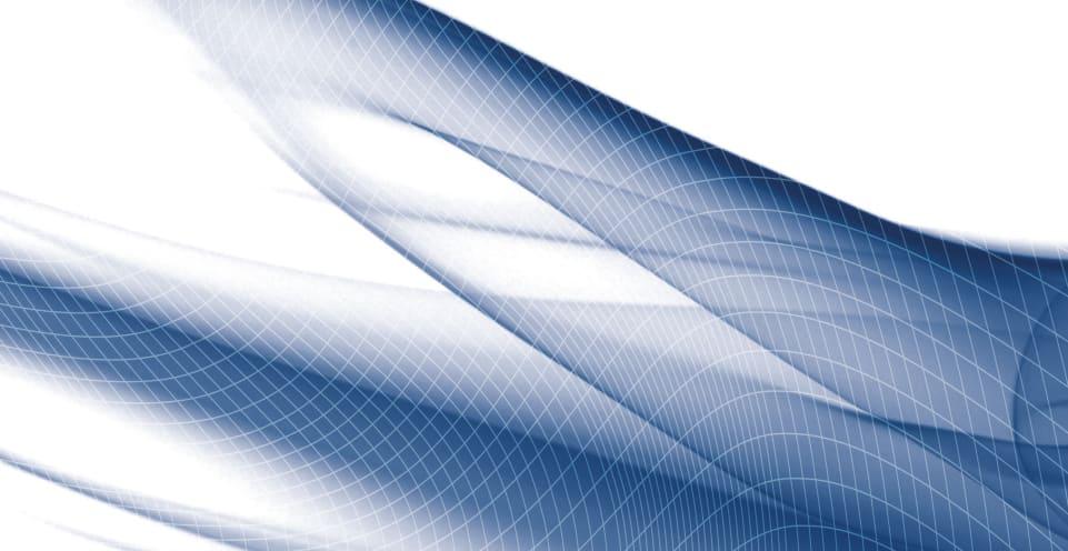 PCS Technical Data Sheet featured Image