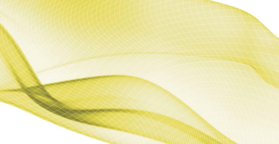 ER2223 Technical Data Sheet featured Image