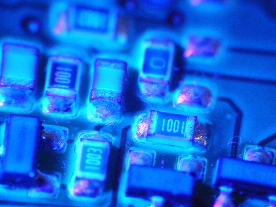 Top Tips For Conformal Coating Selection featured Image