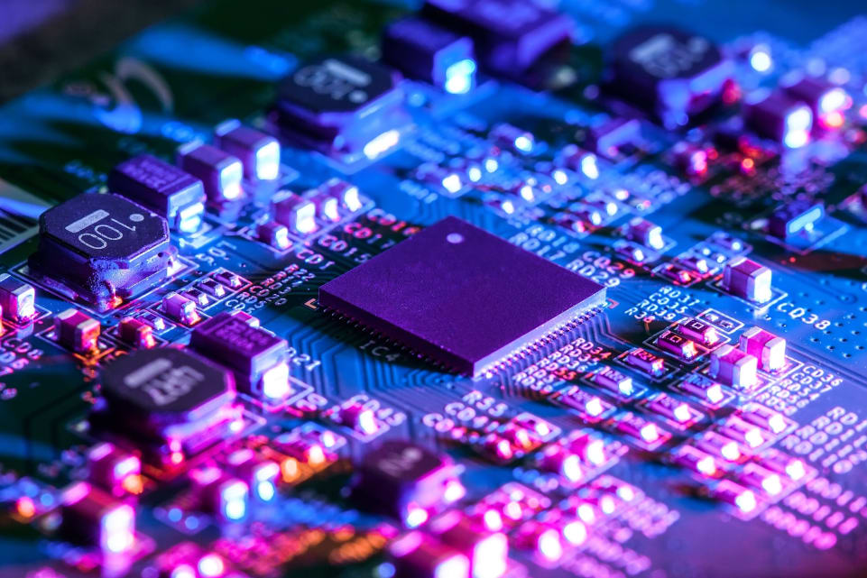 Conformal Coating Enemies – Challenges That Can Potentially Sabotage Your Coatings Process featured Image