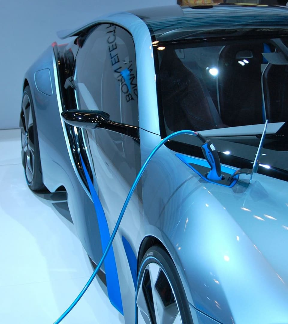Prevent Electric Vehicle Recalls – Make the Correct Choice for your Connectors featured Image