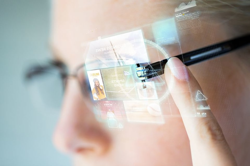 Wearable Technology and the Future of Electronic Developments featured Image