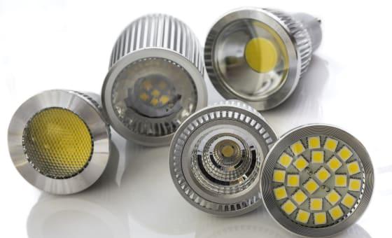 通过有效的热管理来提高LED的效率和寿命