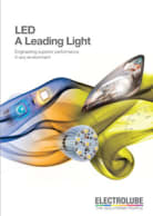 LED Solutions brochure