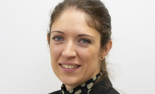 Electrolube Appoints New European Sales Manager Article Image