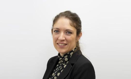 Electrolube ernennt Carolyn McAllister zur Vertriebsleiterin für den Bereich Europa Article Image