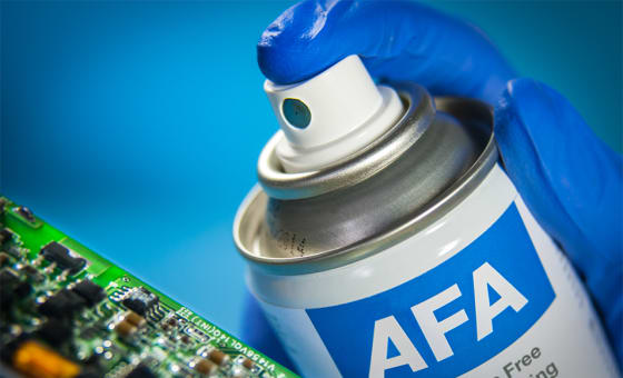 Conformal Coatings – Some Of My Top-Trending Queries (FAQ's) featured image