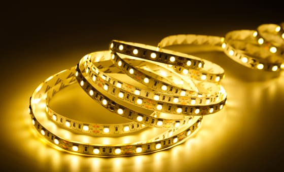 Thermal Management For LED Lighting Manufacturers featured image