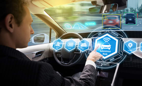 Which Conformal Coatings Are Best Suited To Automotive Electronics? featured image