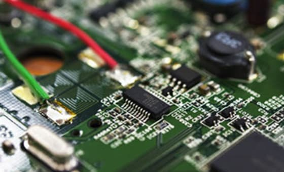 Design…….Production…..Some Essential Conformal Coating Facts! featured image