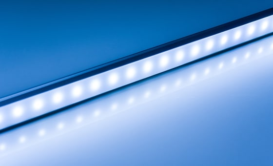Conformal Coatings and Resins: Their Role in Protecting LED Lighting featured image