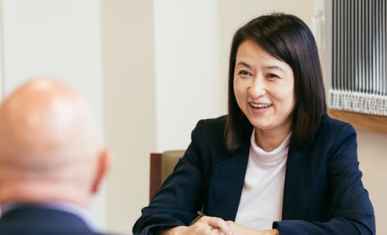 Electrolube Asia Announce New CEO Appointment featured image