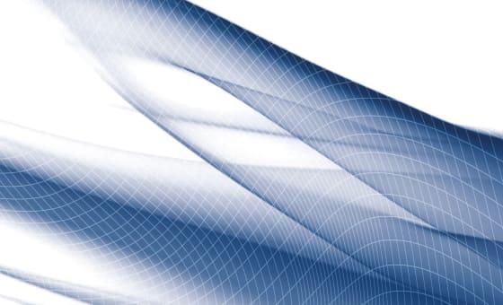 HCS Technical Data Sheet featured image