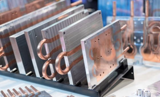 Thermal Management Materials: Do's and Don'ts featured image