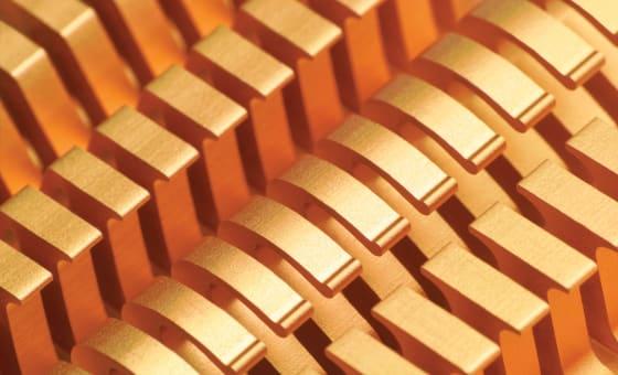 Thermisches Management: Warum es Priorität beim Schutz von Leiterplatten haben sollte featured image