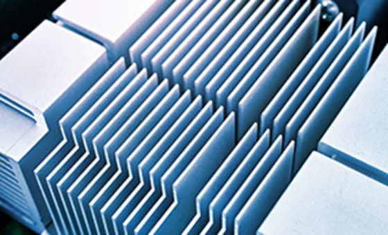Thermal Management Materials: Golden Rules for Product Selection featured image