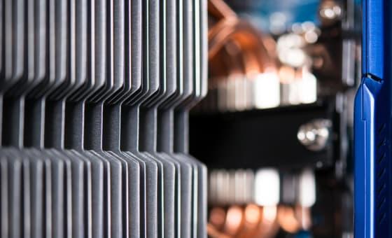 Phasenwechselmaterialien: Innovationen im Wärmemanagement featured image