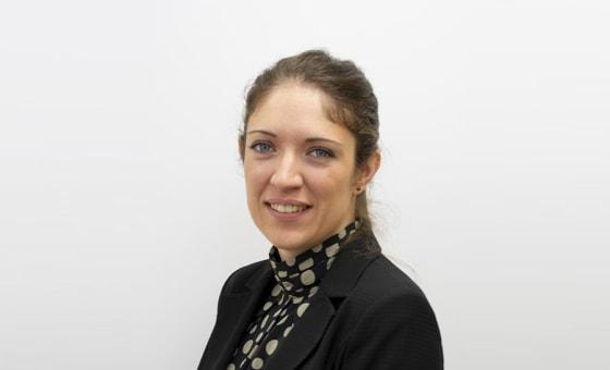 Electrolube ernennt Carolyn McAllister zur Vertriebsleiterin für den Bereich Europa featured image